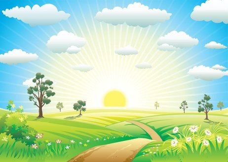 3-natural-scenery-vector-7642